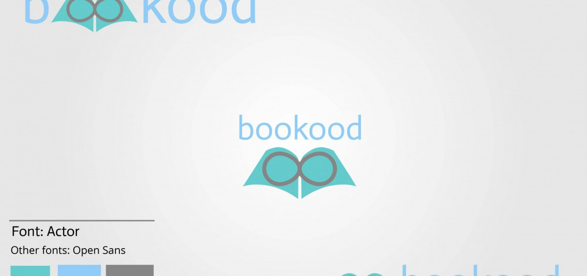 bookood logo