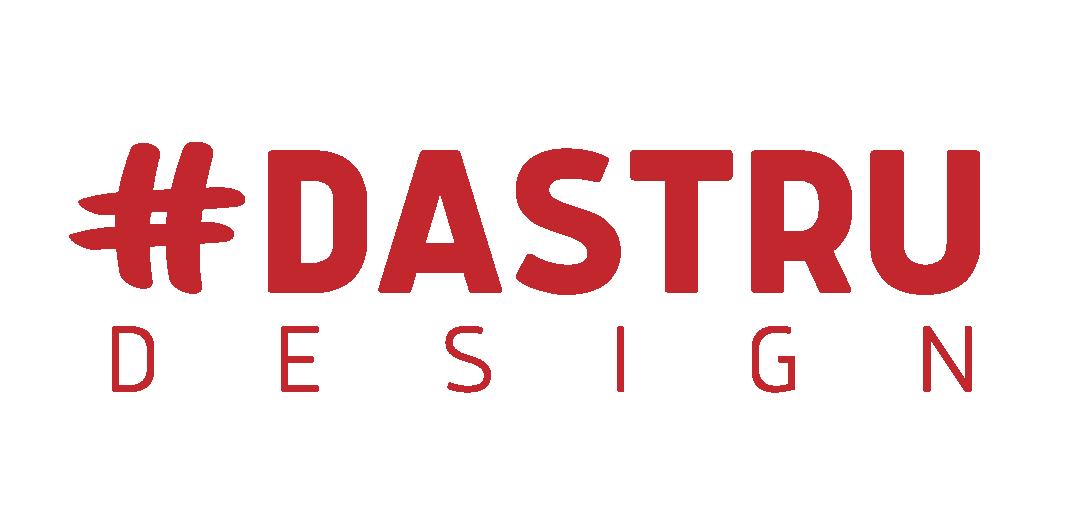 #DASTRU DESIGN - Damien A. Schmidt